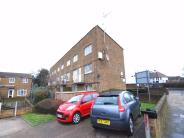 2 bedroom Maisonette for sale in Robina House, Neasden...
