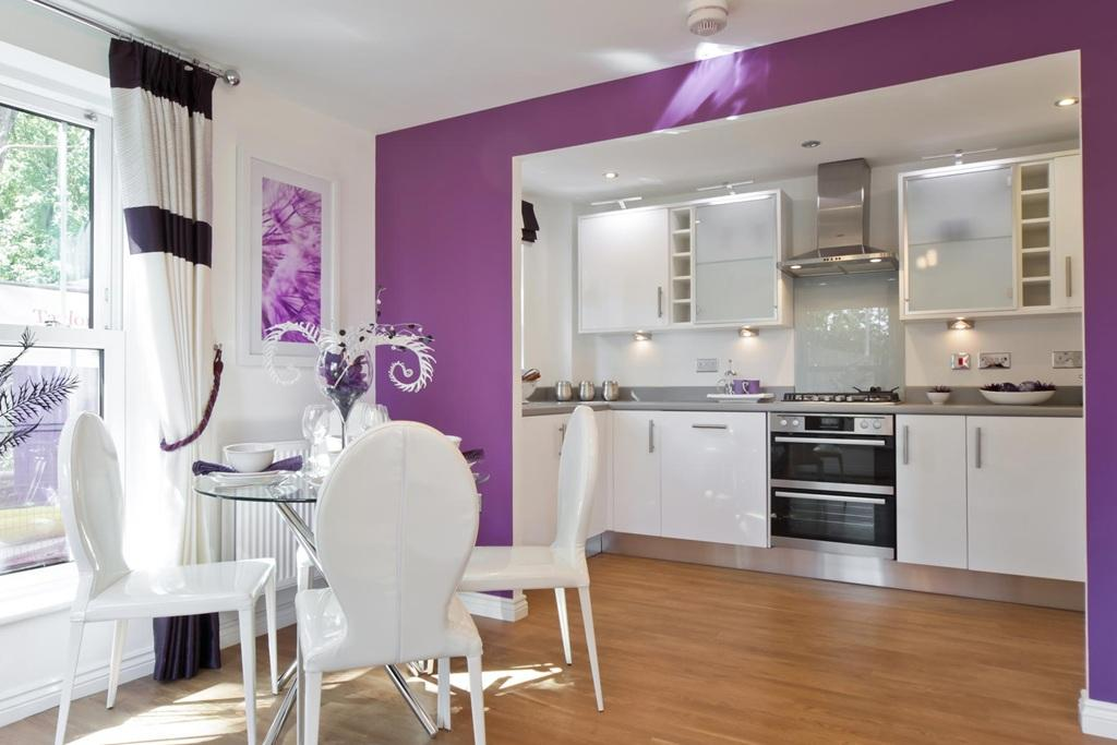 2 Bedroom Apartment For Sale In Off Saxon Drive