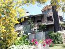 Apartment for sale in Umbria, Perugia...