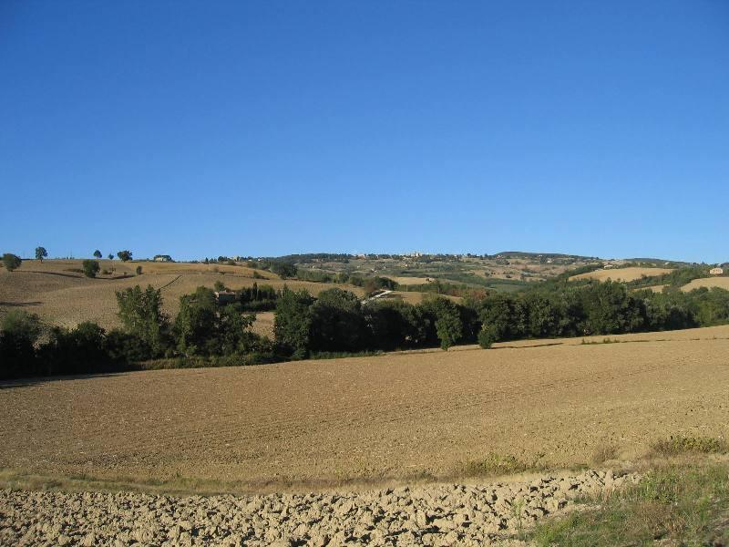 home for sale in Todi, Perugia, Umbria