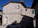 Semi-detached Villa in Acquasparta, Terni...