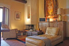 2 bedroom Serviced Apartments for sale in Collazzone, Perugia...