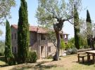 Piegaro Country House for sale