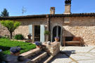 Country House for sale in Trevi, Perugia, Umbria