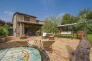 House&terrace views