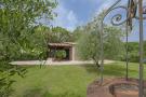 Garden&stone annex
