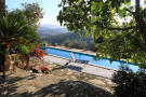 5 bedroom property for sale in Marsciano, Perugia...