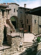 Castle for sale in Umbria, Perugia, Piegaro