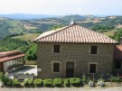 Villa for sale in Umbria, Perugia, Assisi