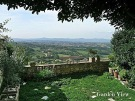 Country House for sale in Umbria, Terni...
