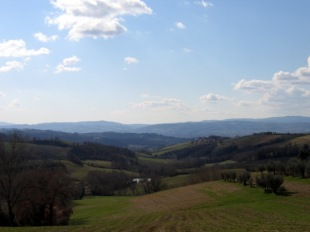 3 bed Country House for sale in Umbria, Perugia, Deruta