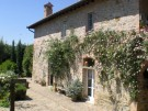 4 bed house in Umbria, Perugia, Paciano