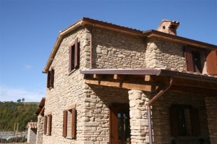new development for sale in Le Marche...