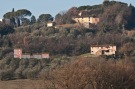 new development for sale in Umbria, Perugia, Perugia