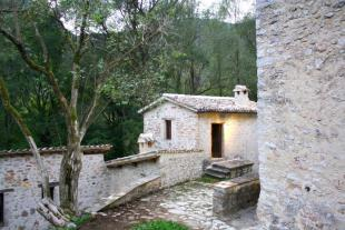 Country House for sale in Umbria, Perugia, Foligno