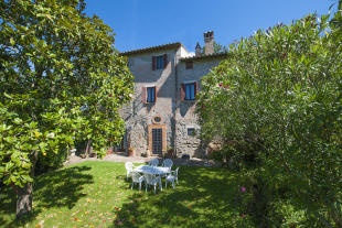 Stone House in Perugia, Perugia, Umbria for sale