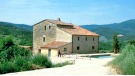 Villa for sale in Umbria, Perugia...