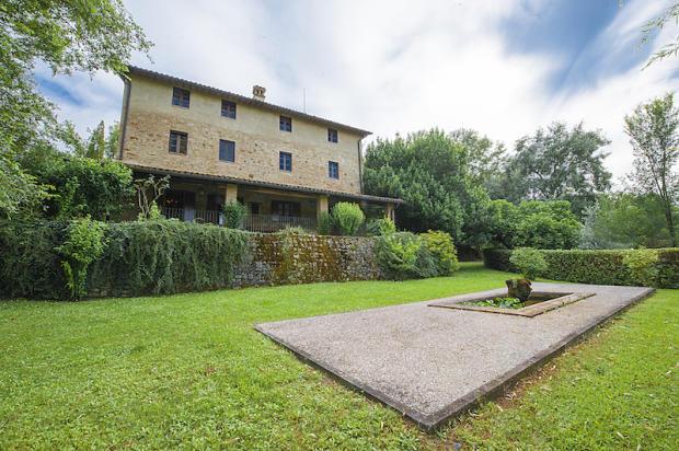 Garden&house