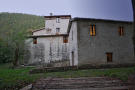 5 bedroom Country House for sale in Foligno, Perugia, Umbria