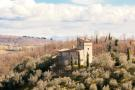 Country House for sale in San Venanzo, Terni...