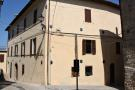 7 bed Apartment for sale in Gualdo Cattaneo, Perugia...