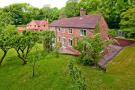 Detached property for sale in The Nabb, St Georges