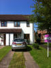 1 bed semi detached house to rent in Linnet Rise...