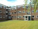 Apartment to rent in Balmoral Court...