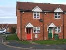 2 bed End of Terrace home to rent in Two Gates, Halesowen, B63