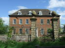 Country House in Button Bridge, Kinlet...