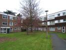 Balmoral Court Apartment to rent
