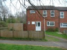 4 bed End of Terrace property in Chockleys Meadow...