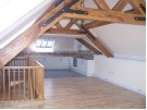 Barn Conversion to rent in Pudleston, HR6
