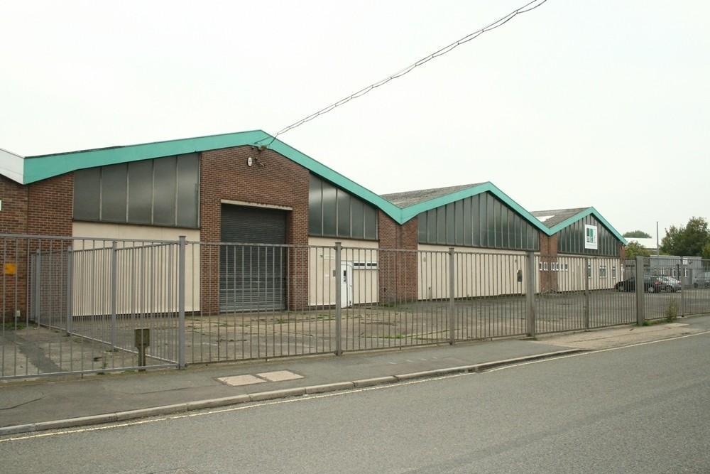 Property For Sale Meadow Lane Long Eaton
