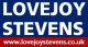 Lovejoy Stevens, Newbury logo