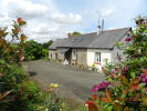 4 bedroom home for sale in Hercé, Mayenne...