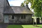 property to rent in Levens Hall, Kendal