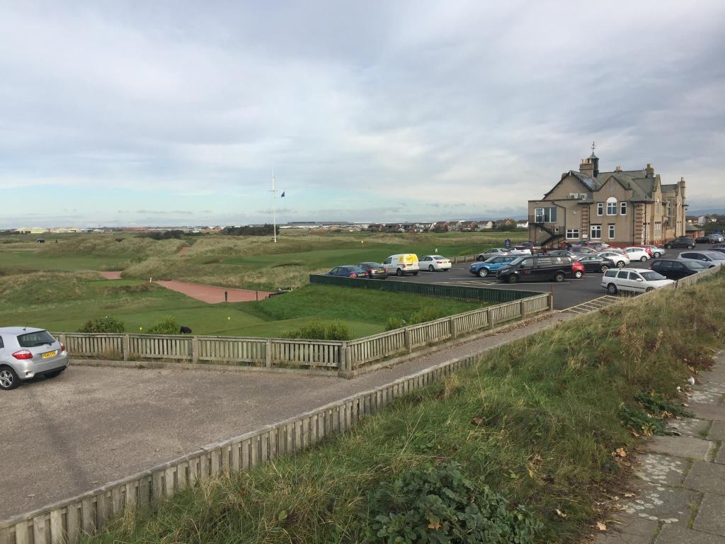 OldLinks Golf Course