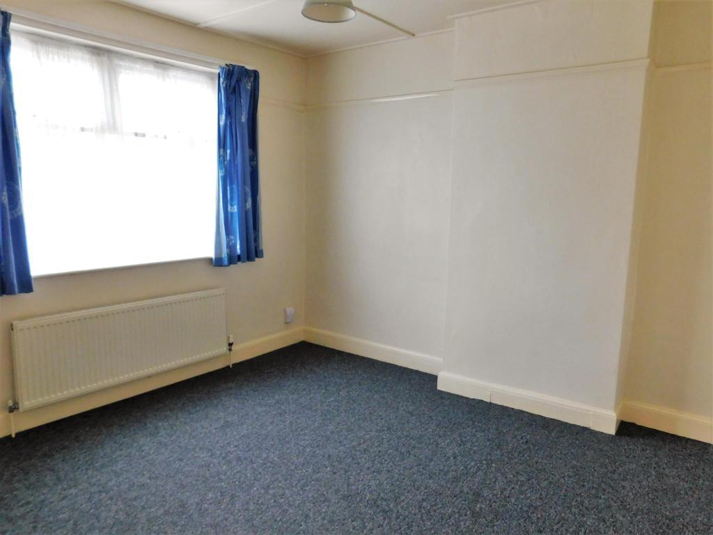 Double Bedroom (#2)