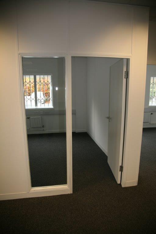 Ground Flr Office 3