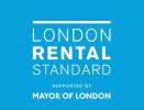 Accredited Landlord