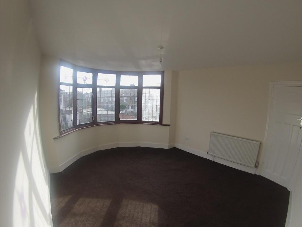 Large Front Bedroom1