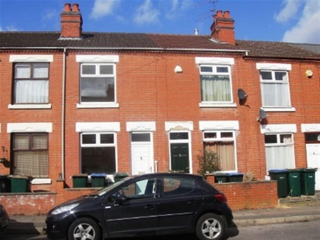 Two Bedroom House To Rent In Bristol 28 Images 2 Bedroom Terraced House To Rent In Inkerman