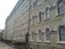 3 bedroom Flat to rent in Bath Terrace