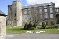 Beauford House Flat for sale