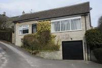 3 bed Bungalow for sale in Hollow Gate, Bradwell...