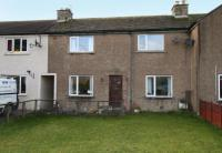 3 bedroom Terraced home for sale in Marsh Avenue, Hope...