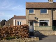 3 bedroom semi detached house for sale in Brentwood Avenue...