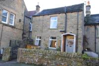 1 bedroom semi detached home for sale in Little Edge, Eyam...