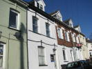 5 bedroom Terraced home to rent in Elmside, Exeter, Devon...